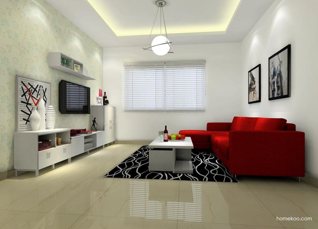家具D0197
