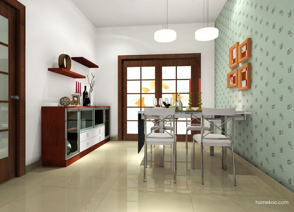 家具E0438
