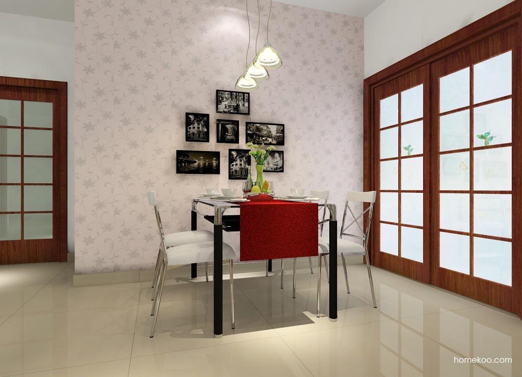 家具E0439