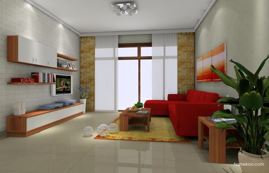 客厅家具D0200