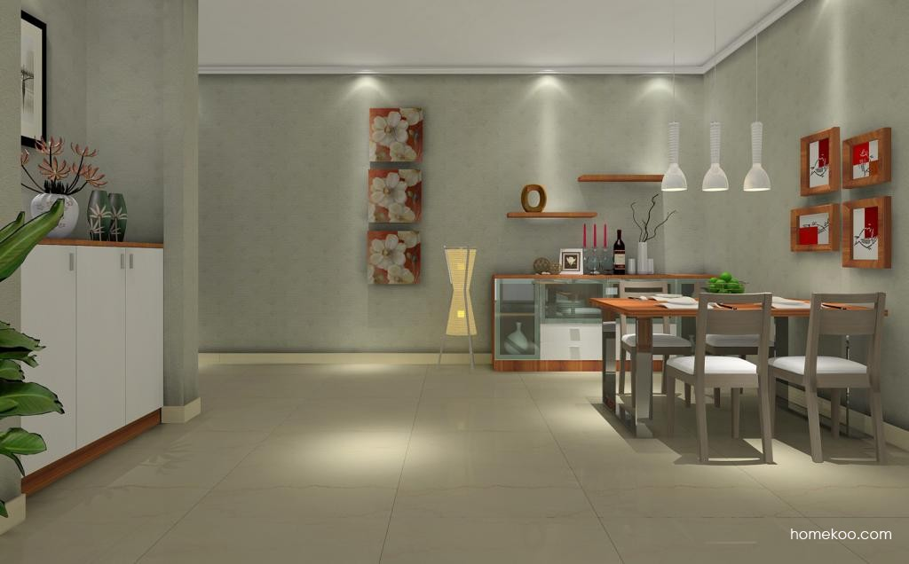 家具E0440