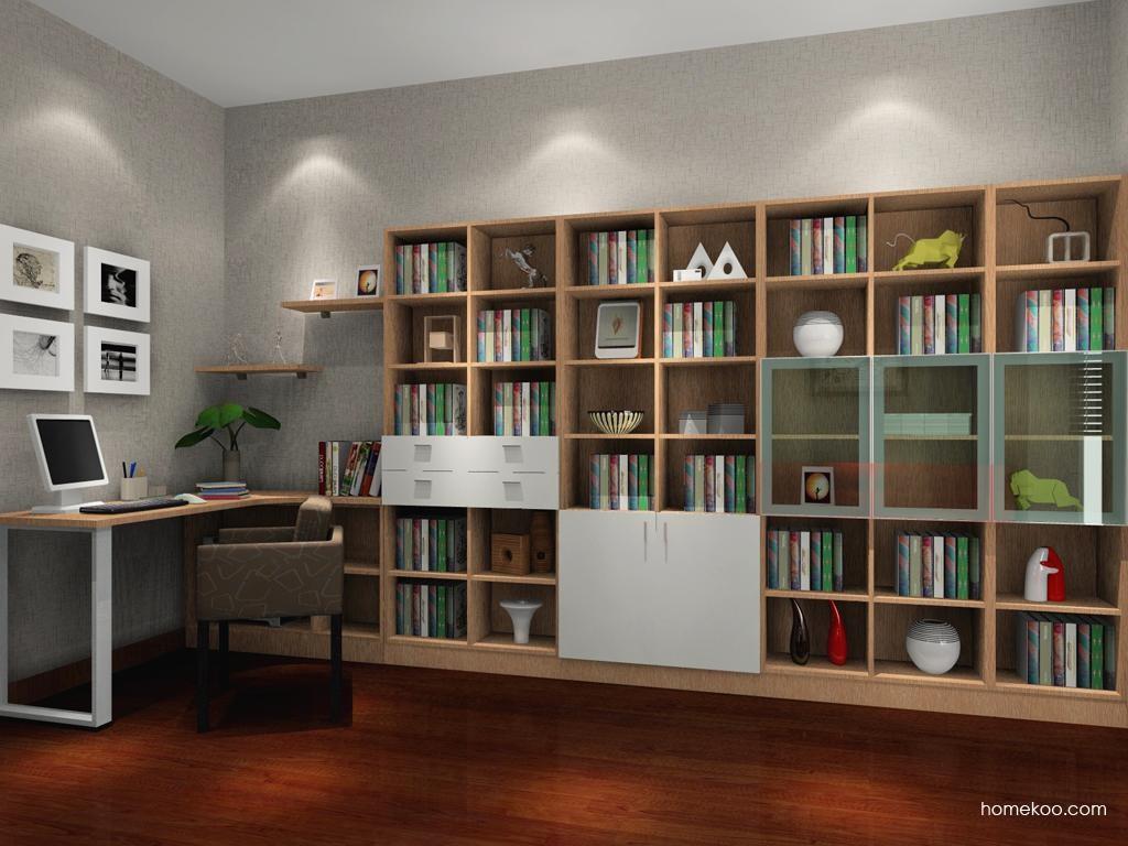 家具C3158
