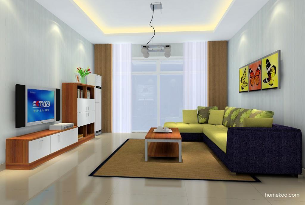 客厅家具D0201