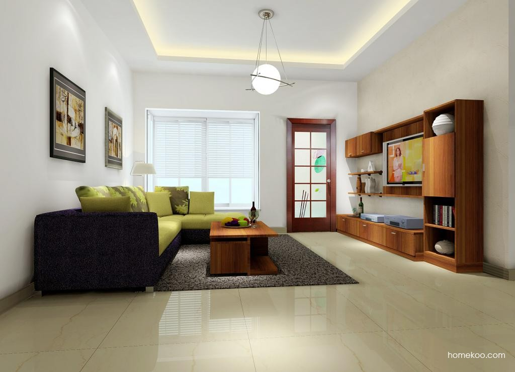 家具D0202