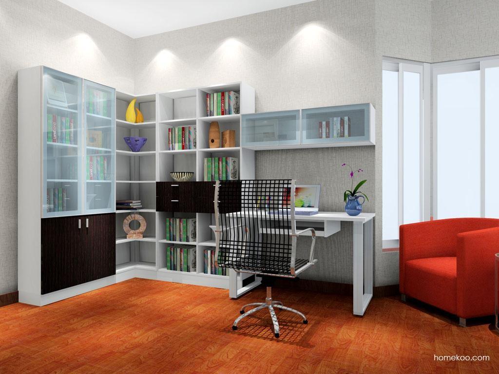 家具C3161