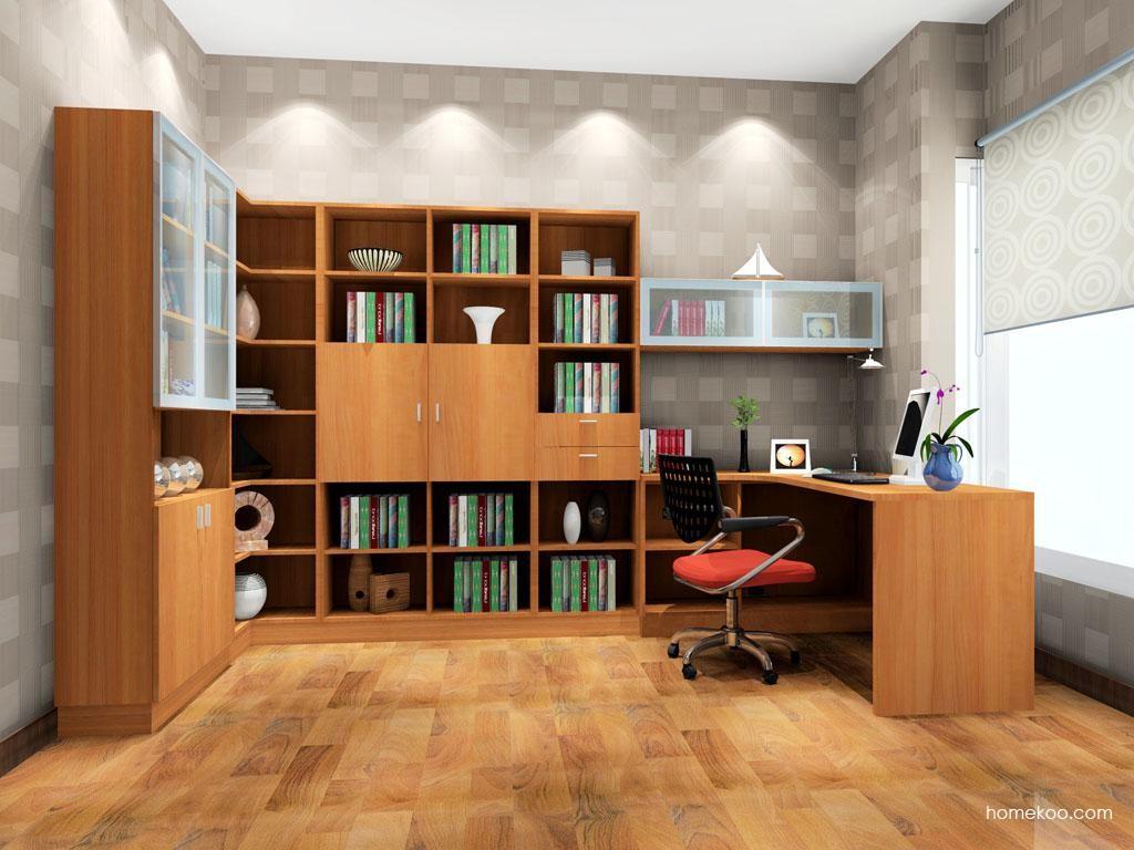 家具C3164