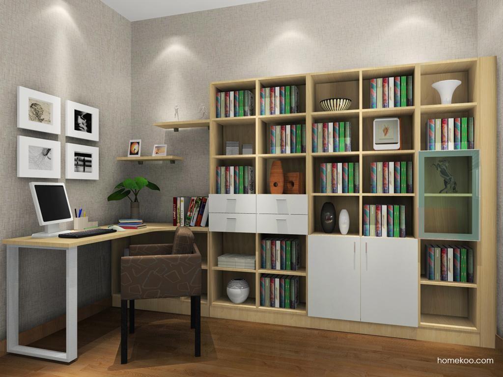 家具C3167