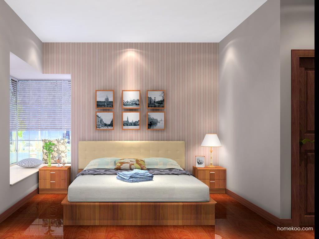 家具A4047