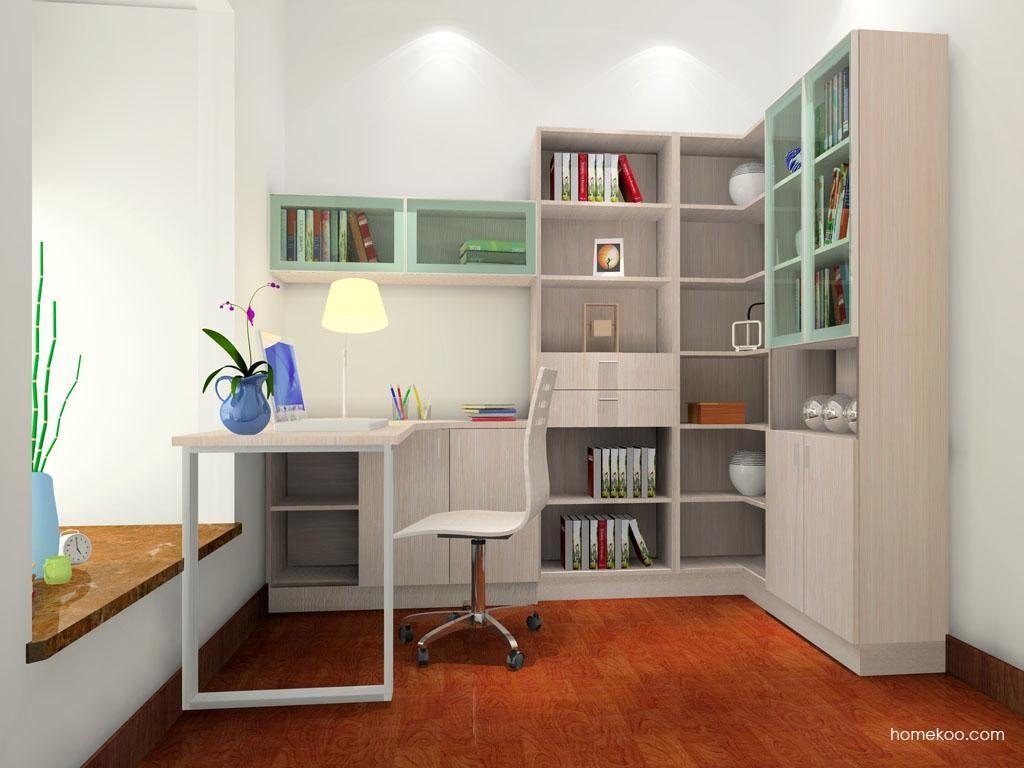 家具C3200