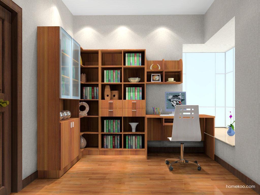 家具C3210