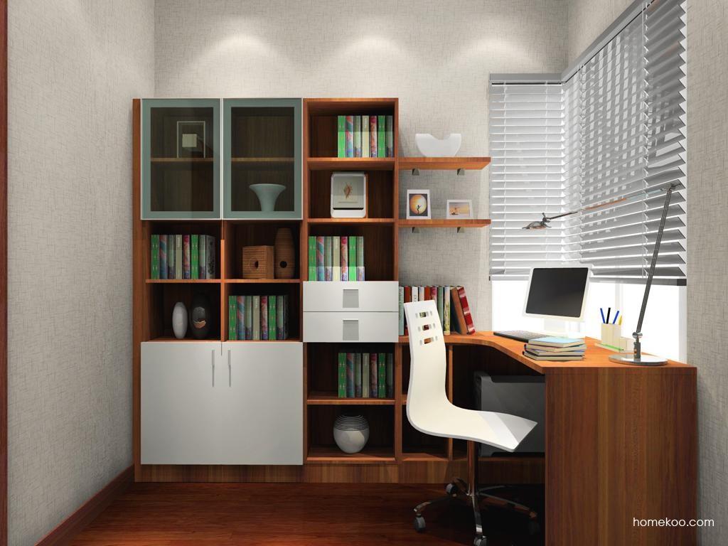 家具C3207