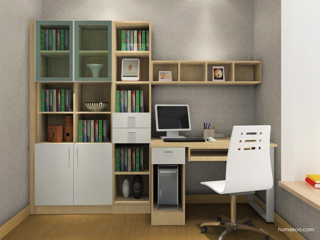 家具C3206