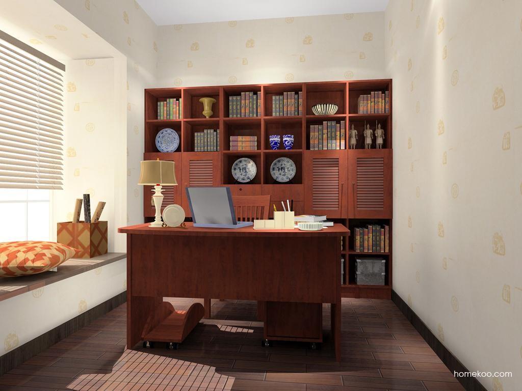 家具C3212