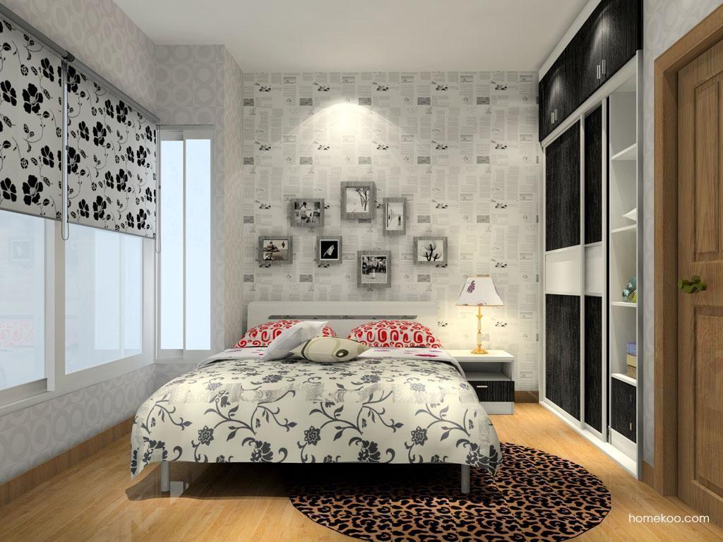家具A4240
