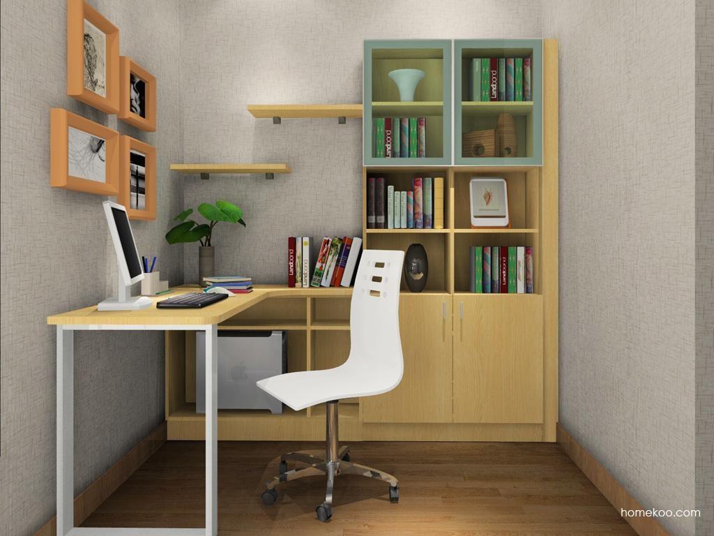 家具C3214