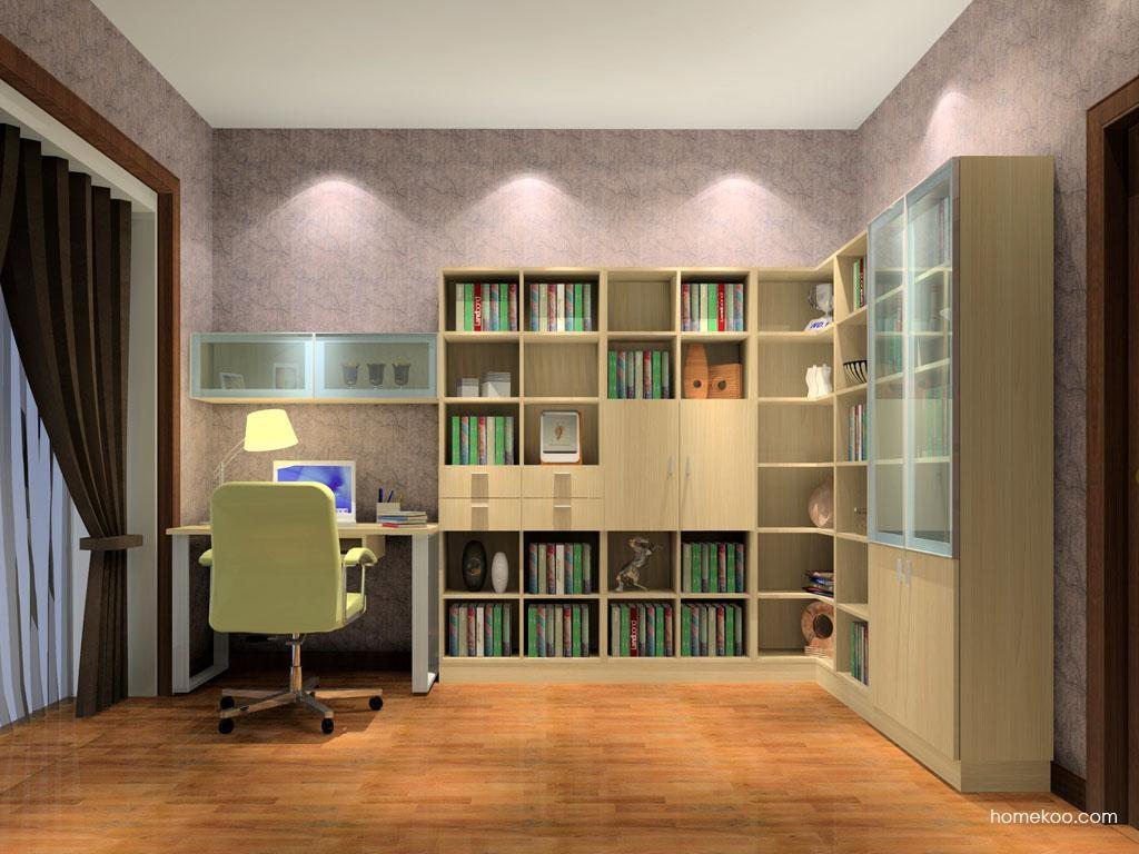 家具C3215