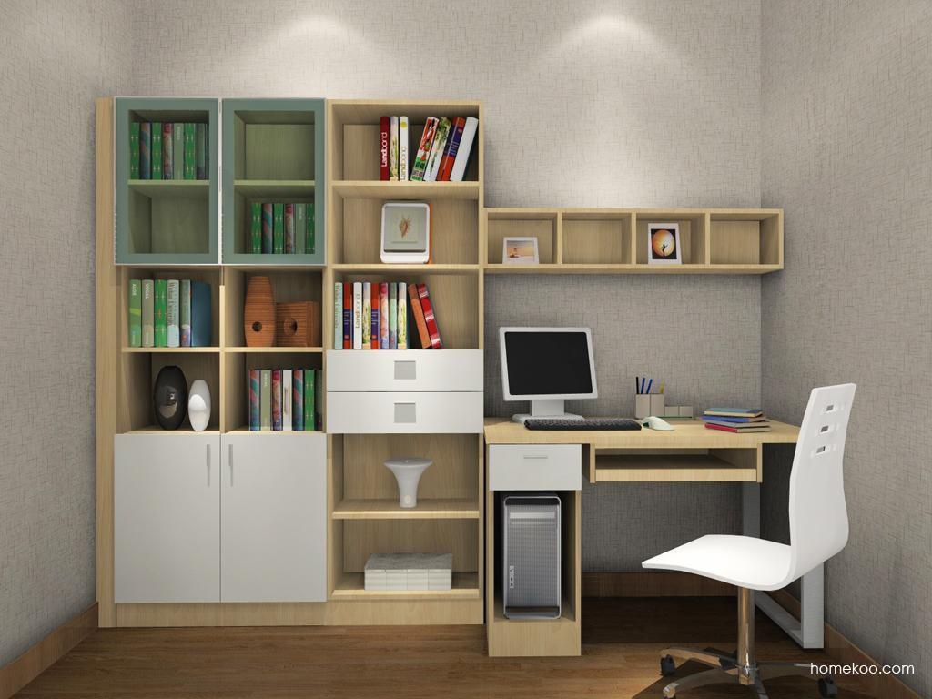 家具C3219