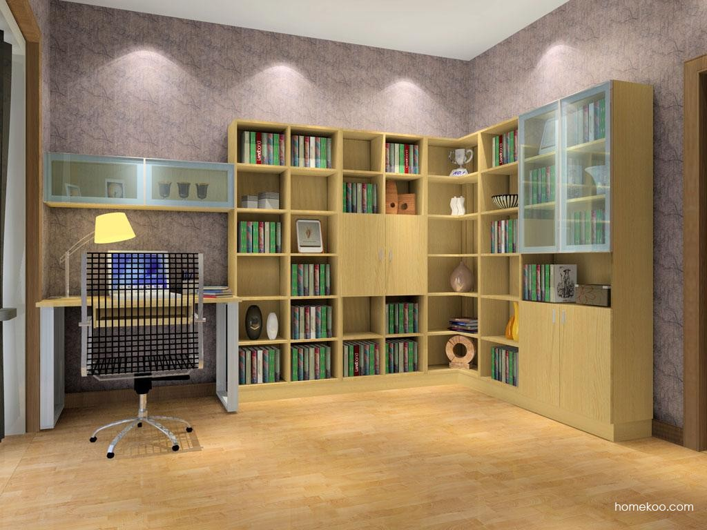家具C3220