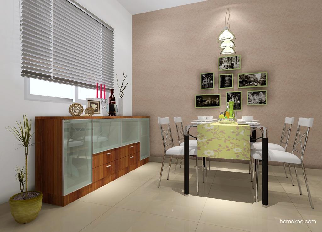 家具E0451