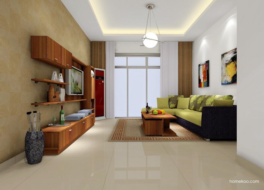 家具D0213