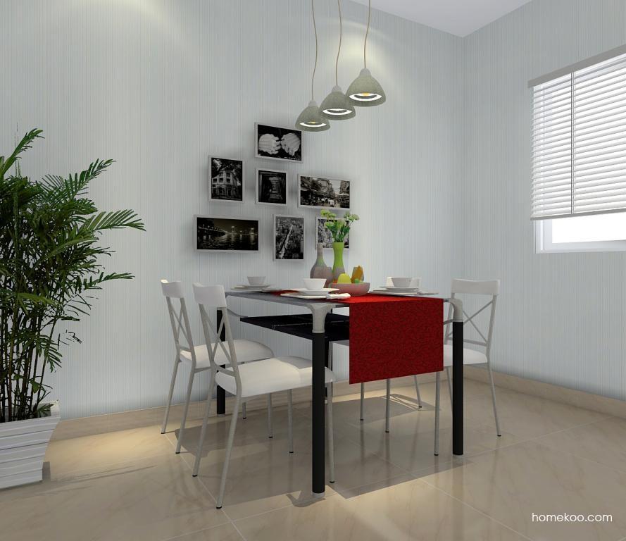 家具E0454