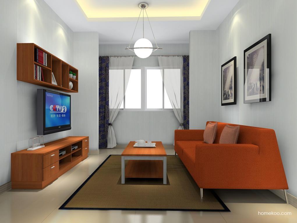 家具D0216