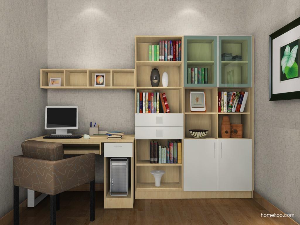 家具C3230
