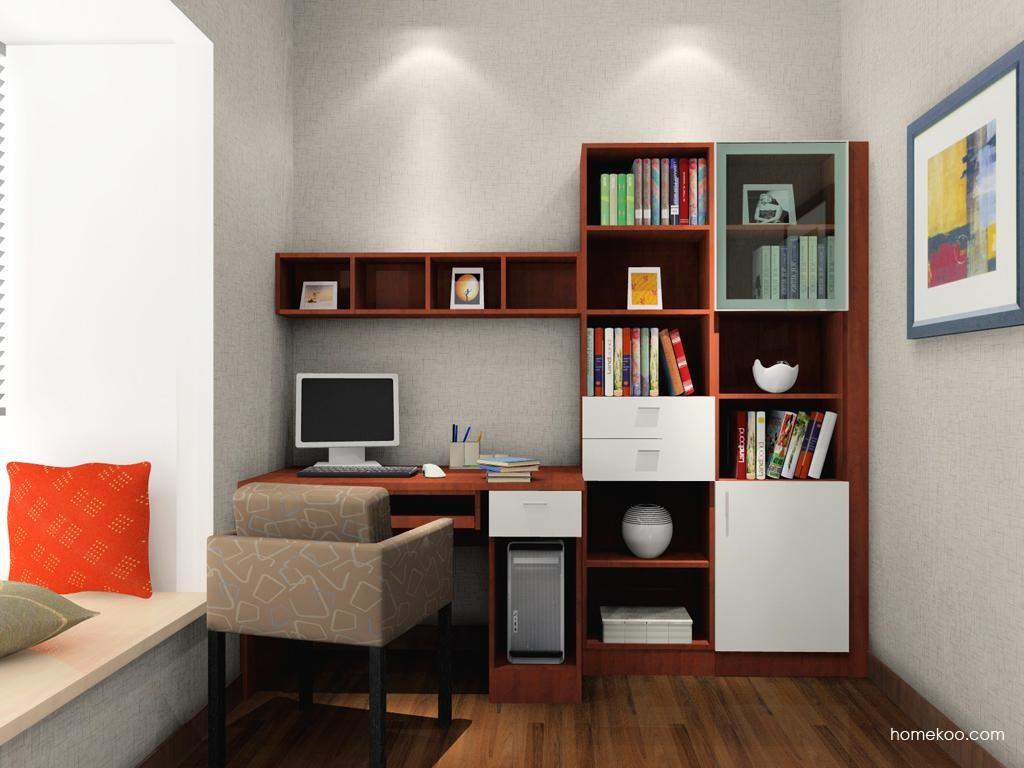 书房家具C3228