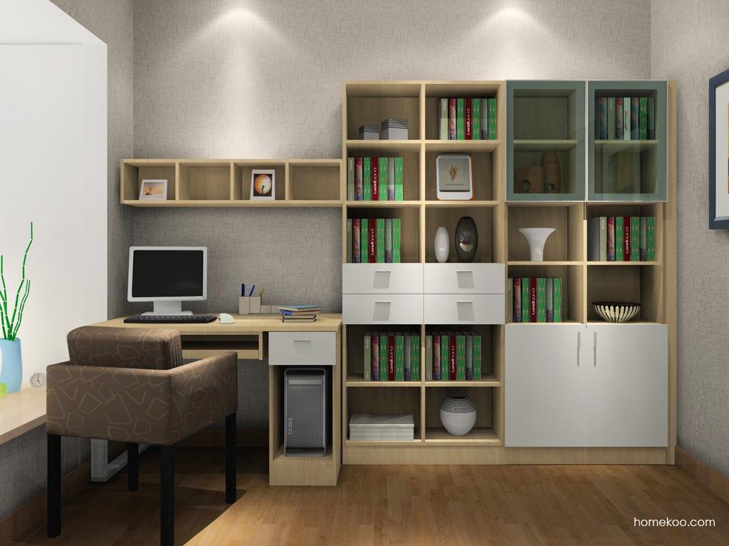家具C3232