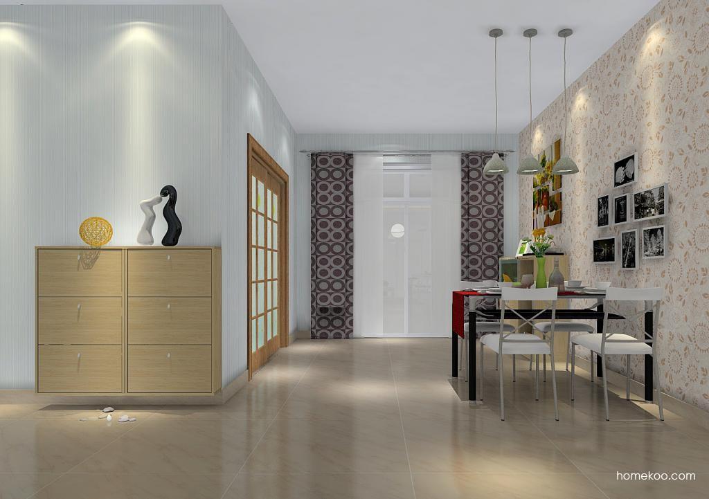 家具E0460
