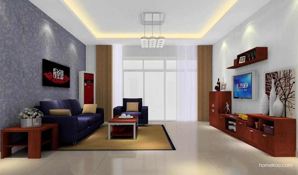 家具D0222