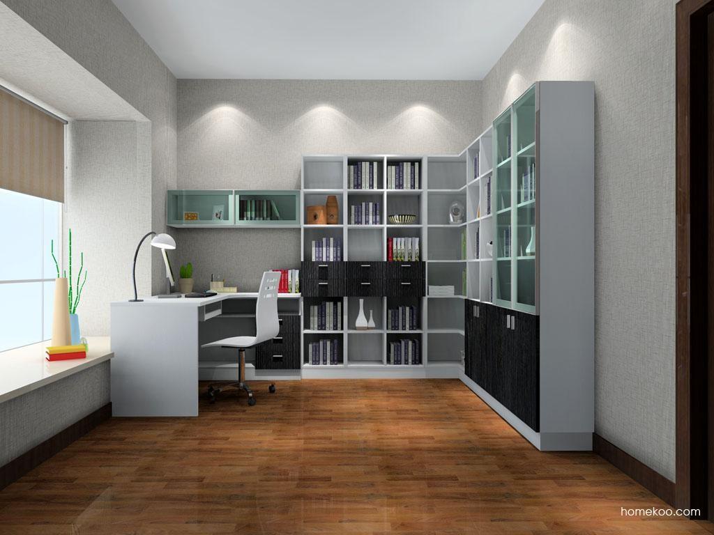 家具C3239