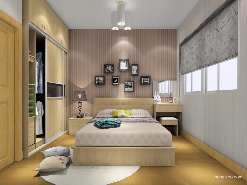 家具A4459