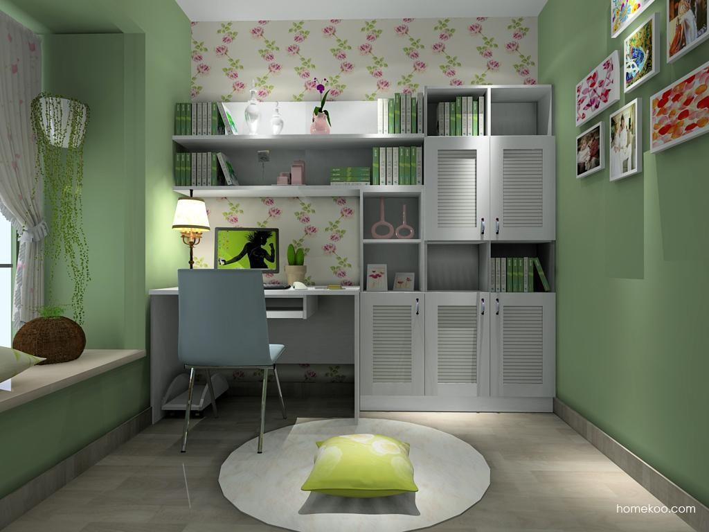 家具C3242