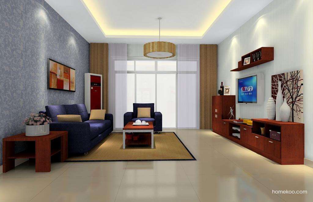 客厅家具D0231