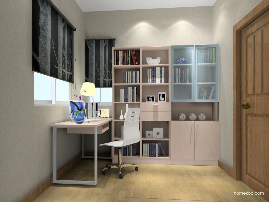 家具C3249
