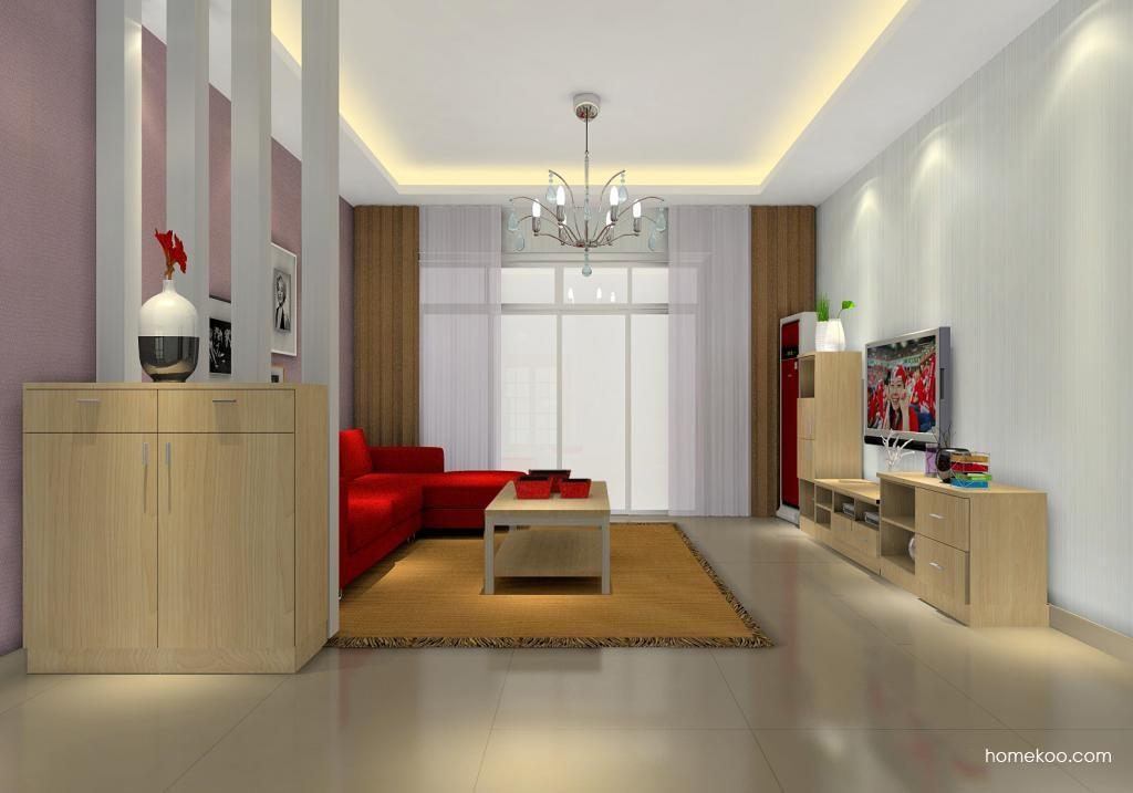 家具D0232
