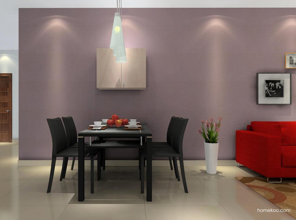 家具E0472