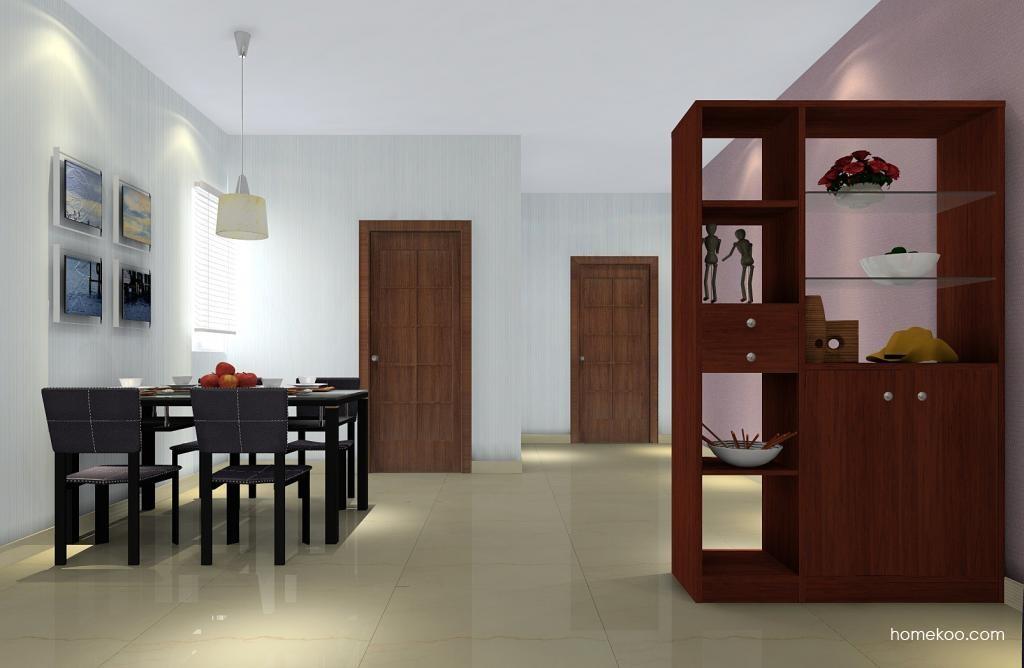 家具E0473