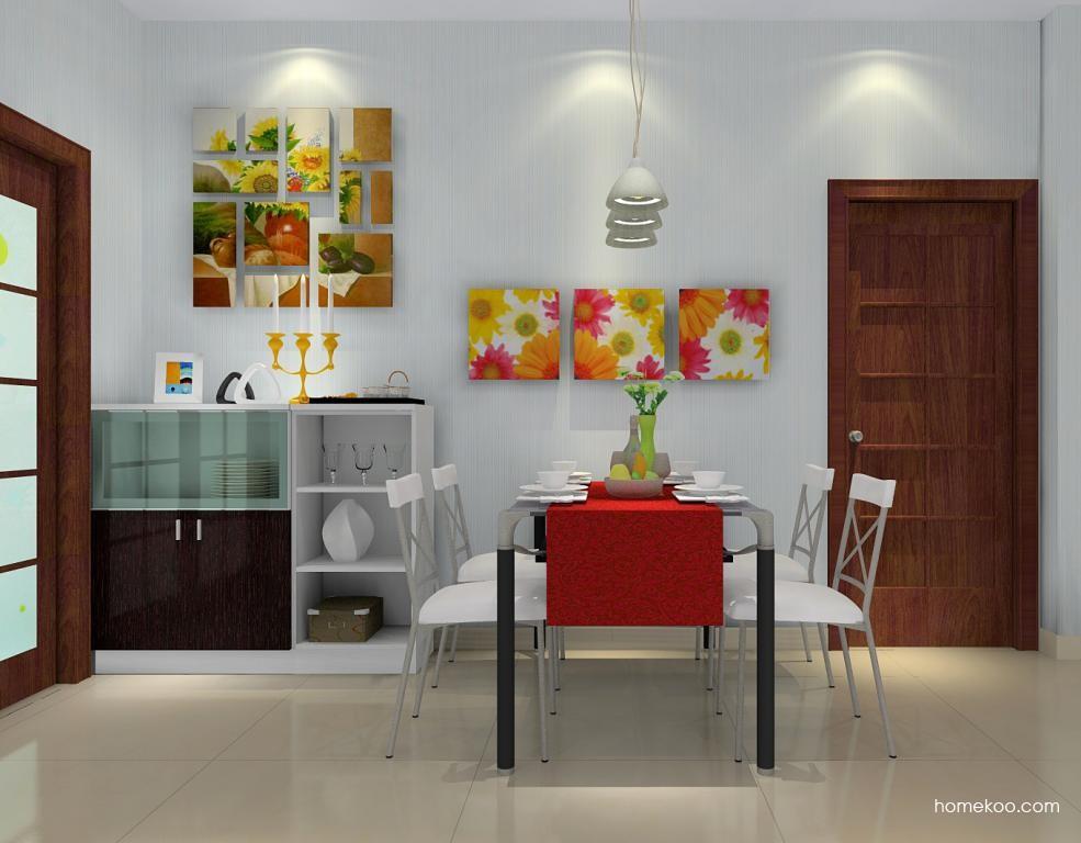 家具E0476