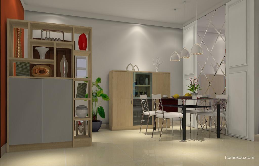 家具E0478