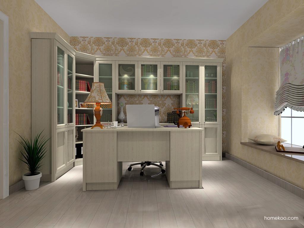 家具C3253