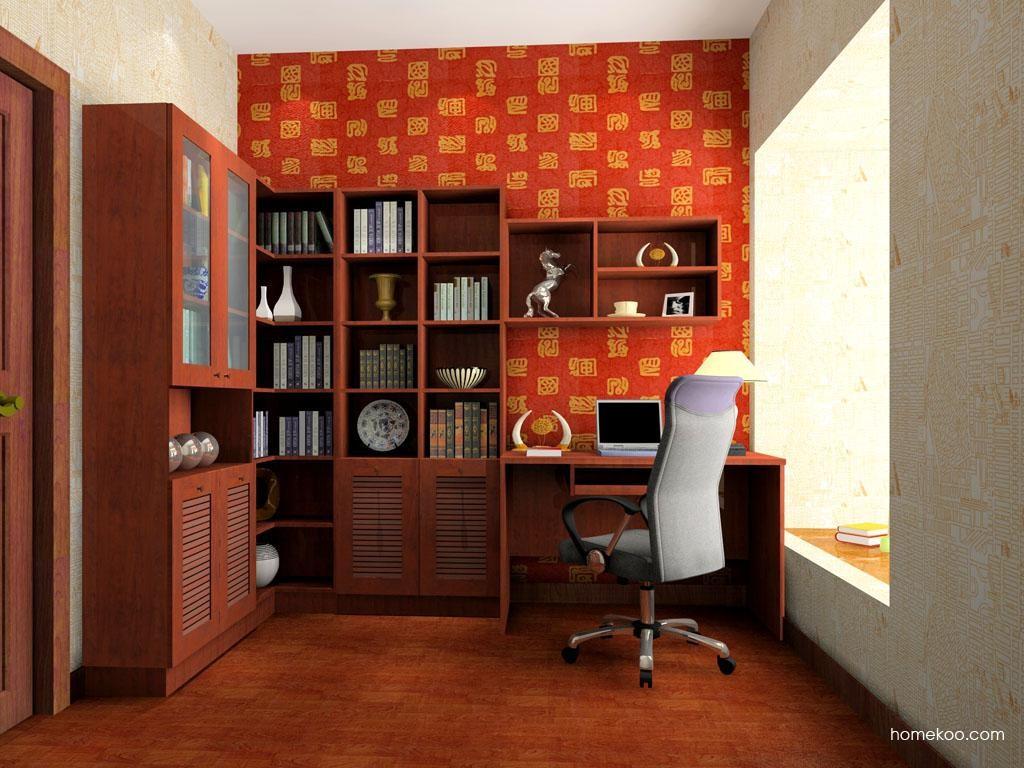 家具C3250