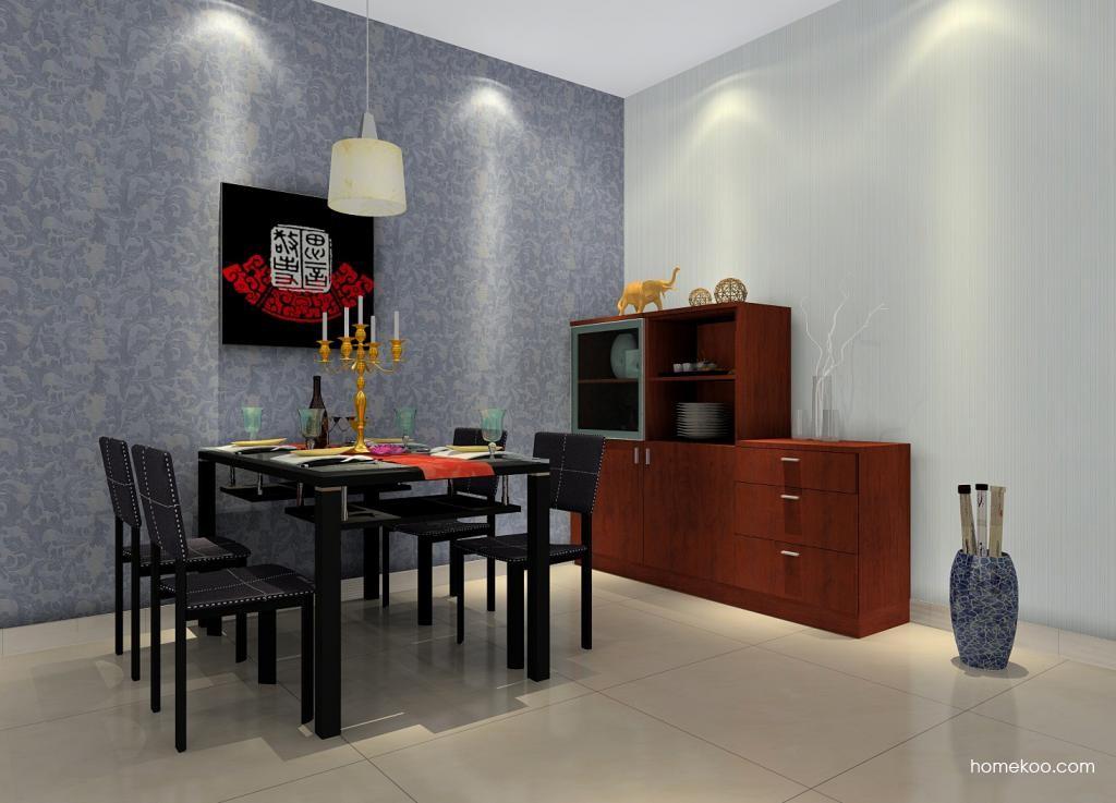 家具E0480