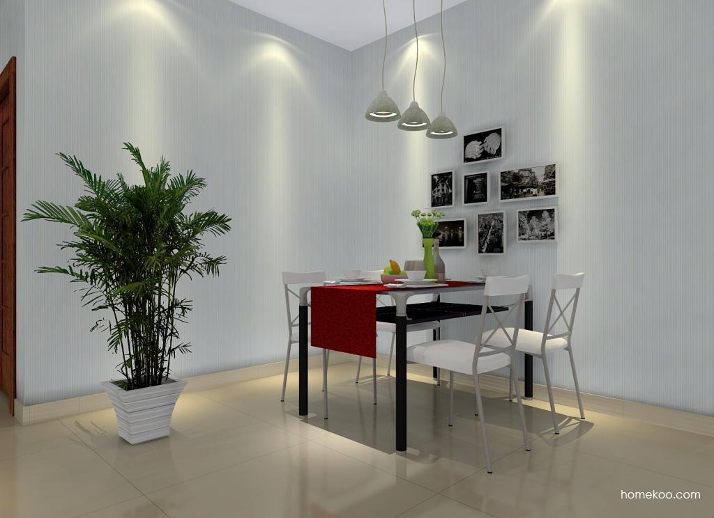 家具E0483