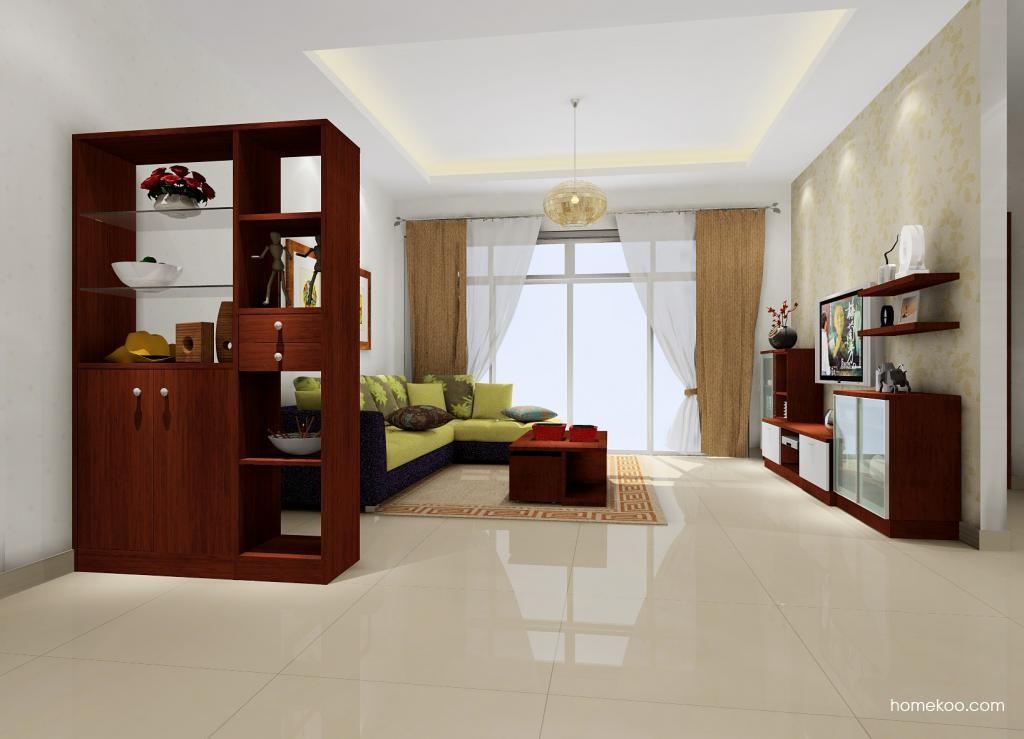 家具D0276