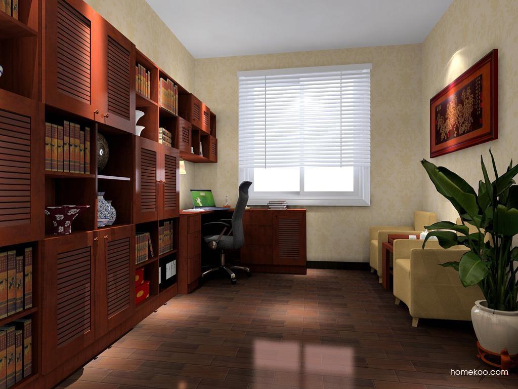 家具C3262