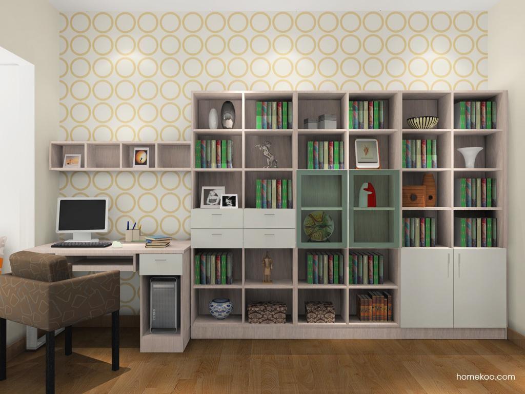 家具C3263
