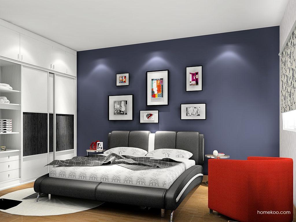 家具A4740