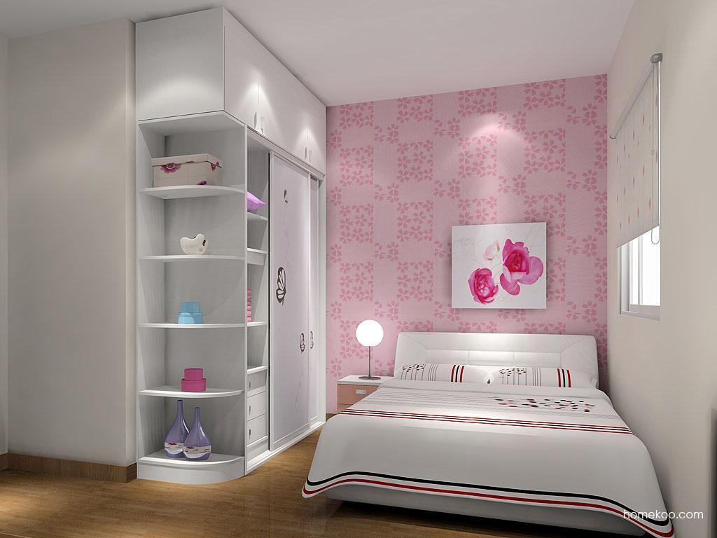 家具A4736